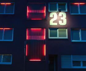 house23