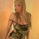 girl_416_SABINA 6